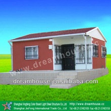 china low cost prefabricated house/cheap mobile homes,casa barata