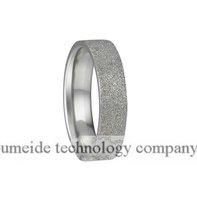 oem/odm metal factory 2012 latest design ring