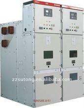 XGN2-12 switch box