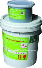 Polysulphide sealant Insulating Glass Sealant