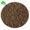phosphate guano fertilizer, 100% natural manure