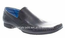 2013 New Production V-SHC01 Classic Design Men dress Shoes
