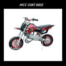 Mini moto 49cc (FLD-DB49)