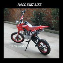 110cc dirt bike (FLD-DB110)