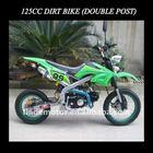 125cc moto (FLD-DB125D)