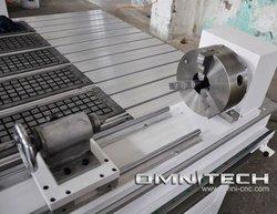OMNI 1530 CNC Furniture Machine