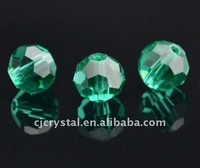 colored glass balls,glass beads