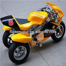 3 wheel pocket bike 24v 300w