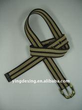 Pu belt, Men belt, Waist belt