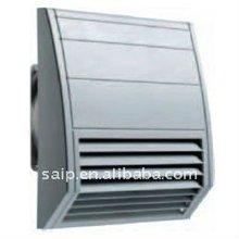 FF018 air filter fan