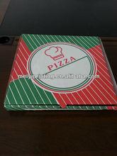 Pizza Take away Box