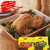 4g 10g Chicken Bouillon Brands