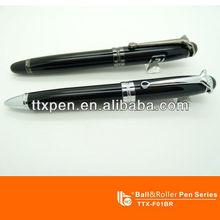 TTX-F01BRF 2012Big fountain ink pen/ball pen/roller pen