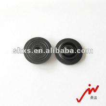 Rubber Parts Manufacturer Automotive Parts Rubber Components