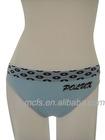 Seamless women briefs/women's underwear/women's panties