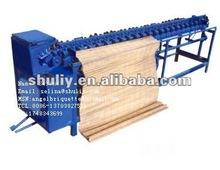 Hogar de la máquina de tejer 0086-13703827539