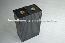 12v 100Ah Lithium Ion LiFePO4 Electric Car Conversion Battery