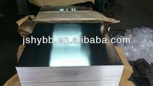 tin plate sheet printing high quality plain tinplate or printed tinplate