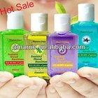antibacterial stronghand\/strong gel