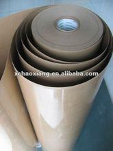 Insulator /Polyester film bule insulation paper