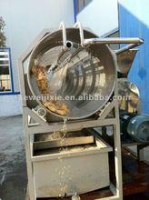 ZXJ high pressure ginger washer