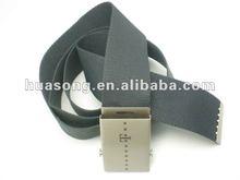 Fashion belts, 2012 newly designed belts