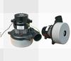 YJ-V4Z-AP38 industrial vacuum motor