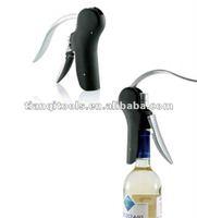 corkscrew ,corkscrews ,wine corkscrew