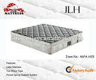 Natural Latex mattress from manufactory 2012