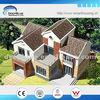 Australian standard approval of prefabricated equipment home
