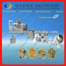 6 Top Quality Corn Flake Making Machine 0086-13676978427