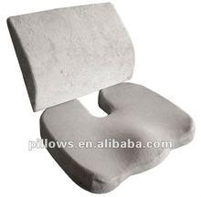 Car Cushion, Car Seat Cushion Memory Foam