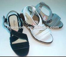 2013 barefoot sandalssandals 2012