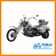 Road warrior chopper/trike chopper/motorcycle (TKM250-H)