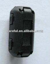 SCRC 35A computer accessory