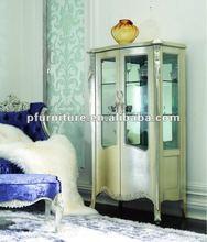 Hot neoclassic furniture NC120125