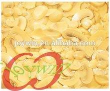 Tinned Mushroom manufacturer price