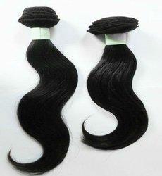2013 Virgin Brazilian Hair Weave ,bodywave,natural color