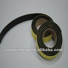 High temperature resistance PE foam tape