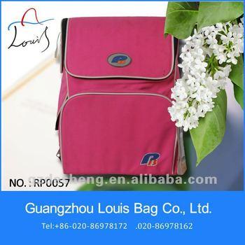 2013 fashion school library bags