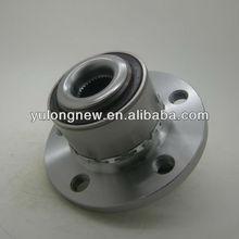 Wheel hub bearing for VW POLO Front Axle with OE NO.:6Q0 407 621 AD 6Q0 407 621 AJ 6Q0 407 621 H 6Q0 407 621 R 6Q0 407 621 AH
