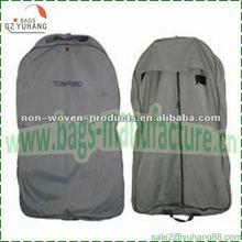 dustproof coat covers