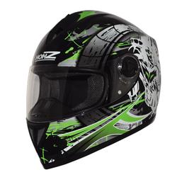 DOT ECE full face helmet scooter helmet