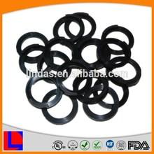 NR, CR, NBR, SBR, VITON, EPDM, HNBR, BUNA, silicone ring seal