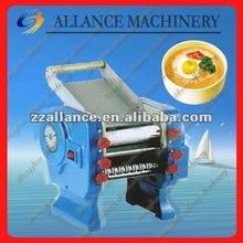 229 Pasta Macaroni Processing Machinery