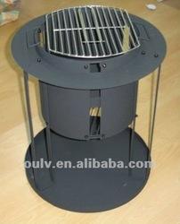 bbq charcoal BBQ grill OL-F052