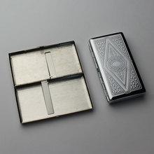 Wholesale Metal Cigarette Cases for Women