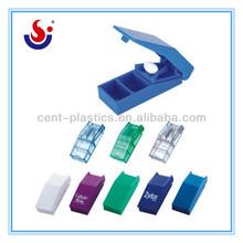 Properties medical pill cutter