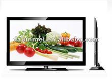 "18.5""hotel LED TV led television small size tv"