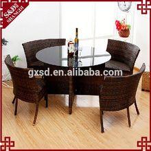SD handmade modern kitchen dining room furniture